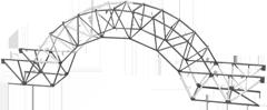 Нестандартные металоконструкции